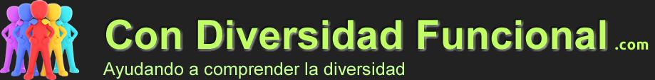 Con Diversidad Funcional